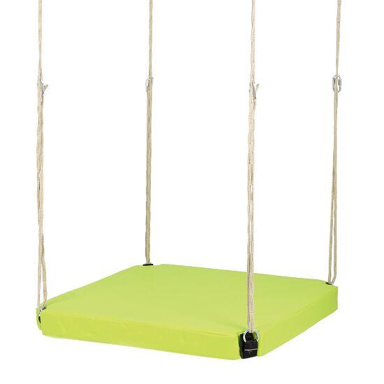 "Movivit® Platformschommel ""Quadrat"""