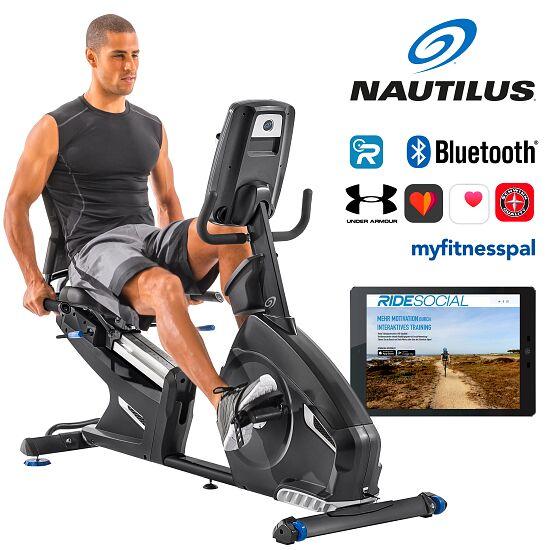 """Nautilus Lig-ergometer """"R628"""""""