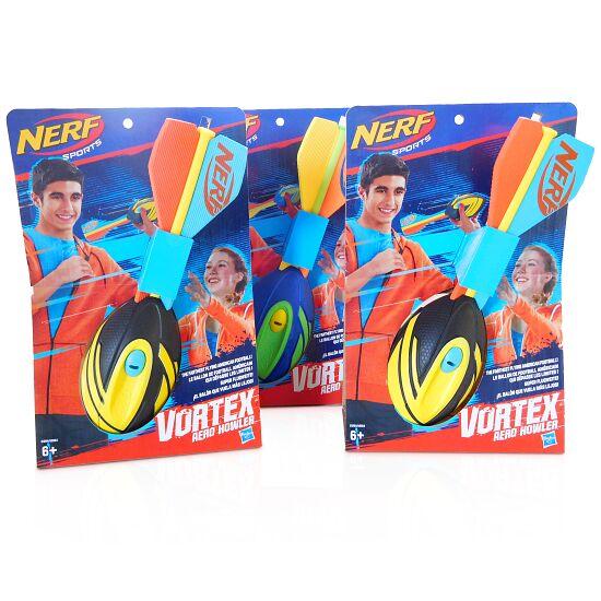 Nerf Vortex Mega-Huiler