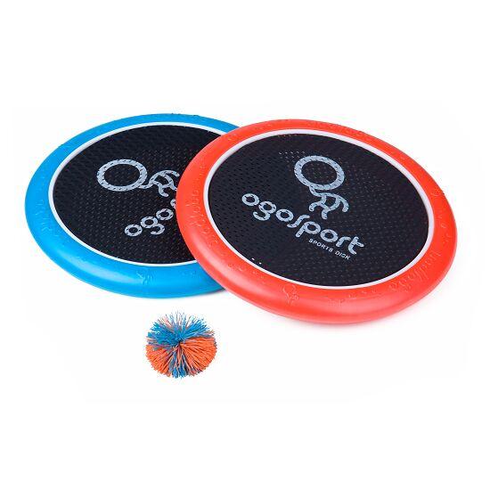 "Ogo Sport Terugslagspel ""Mezo Disc"""