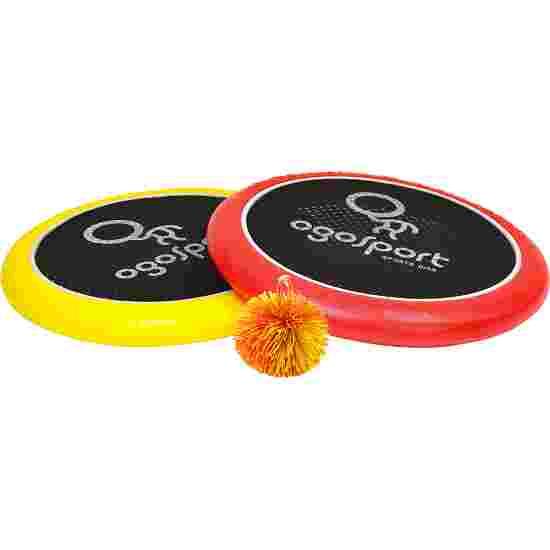 """Ogo Sport Terugslagspel """"Super Disc"""""""