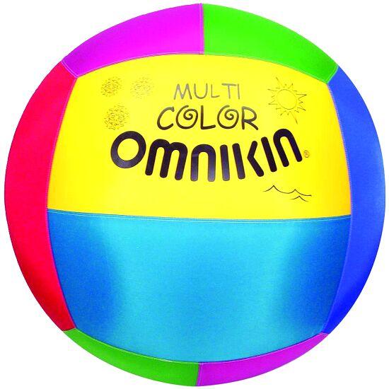 Omnikin® Multicolor Bal ø 84 cm
