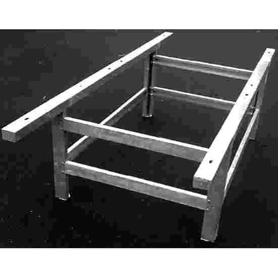 """Onderstel voor tafeltennistafel """"Standard"""""""