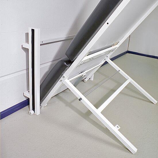 opklapbed vertikaal uitklapbaar kopen bij sport. Black Bedroom Furniture Sets. Home Design Ideas