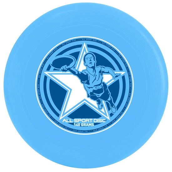 "Original-Frisbee® ""All-sport"""
