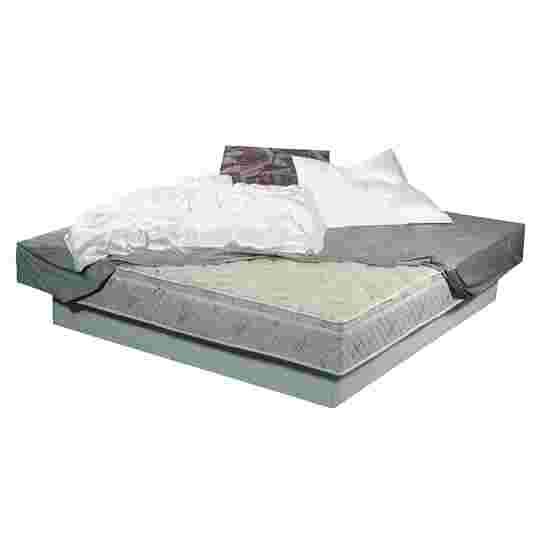 Original Tasso-waterbedden 100x220x50 cm