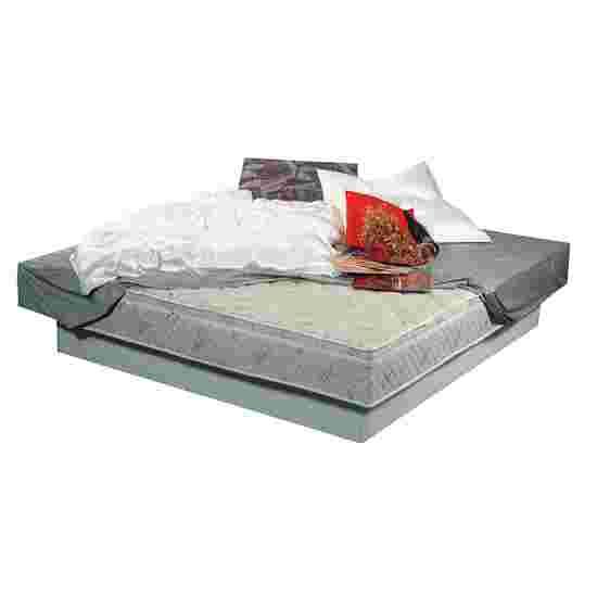 Original Tasso-waterbedden 200x220x50 cm
