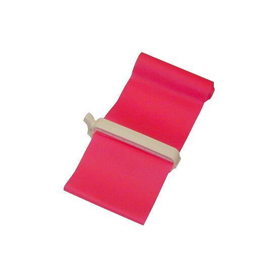 Patent-Clip voor Fitness-Banden 15 cm