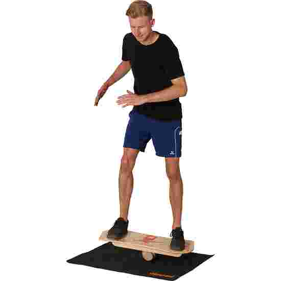 "Pedalo Balanceboard ""Surf"""