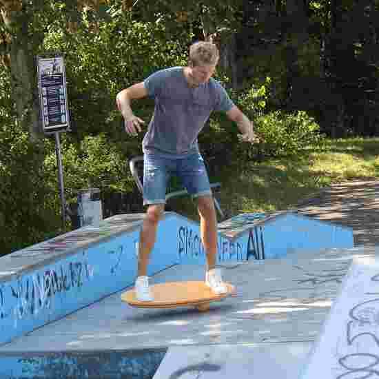 "Pedalo Balanceerplank  ""Rolling Board"""