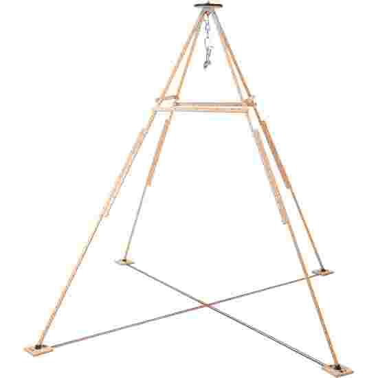 Pedalo Pyramido