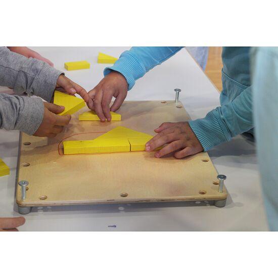 """Pedalo® Teamspel-box """"3"""""""