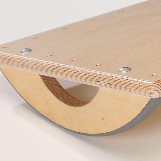 Pedalo Wipplank 45x30 cm