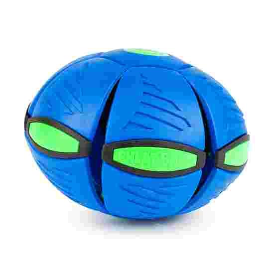 Phlat-Ball