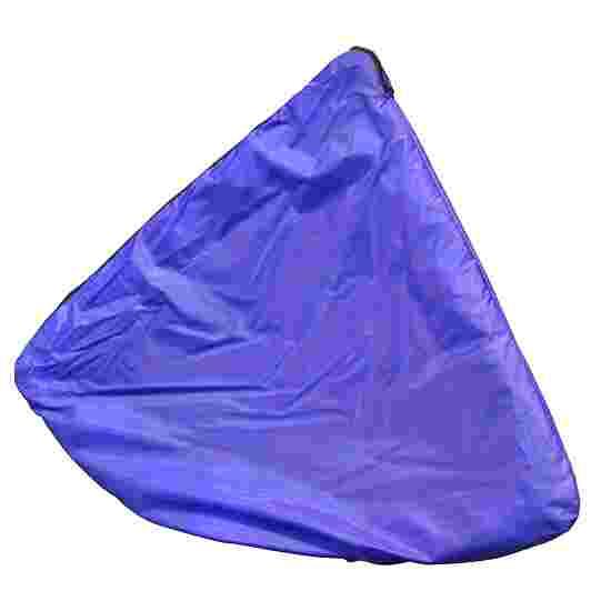 Pop-up Handbaldoelen 1,40x1,00 m