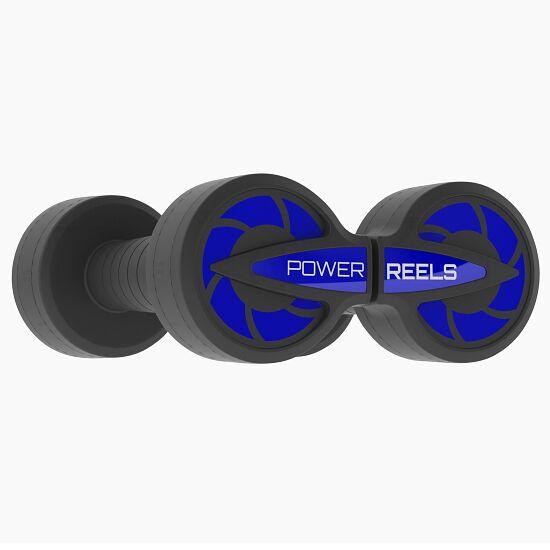 Power Reels 2,2 kg, blauw