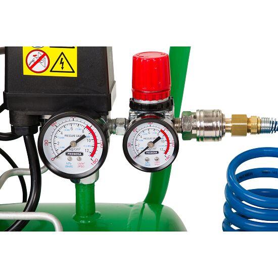 "Prebena® Balcompressor ""Vigon 240"""