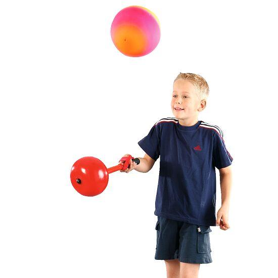 Quick-Ball