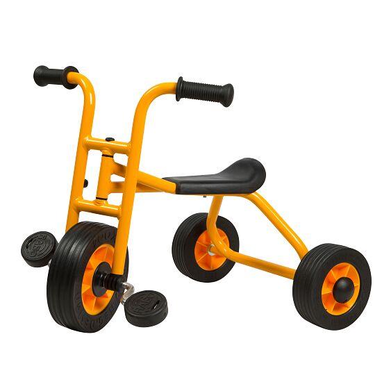"""Rabo Tricycles Driewieler """"Trike"""" Voor kinderen van 1–4 jaar"""