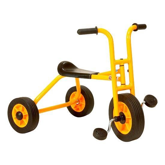 """Rabo Tricycles Driewieler """"Trike"""" Voor kinderen van 3–7 jaar"""