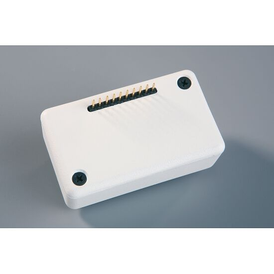 Radio-ontvangstmodule voor Snoezelen® Draadloze afstandsbediening