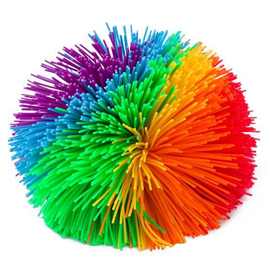 Ragebol-Ballen Ragebol maxibal, ø 11 cm