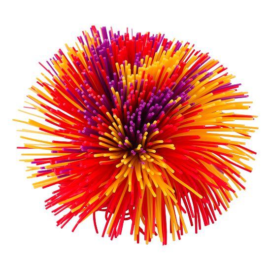 Ragebol-Ballen Ragebolbal, ø 9 cm