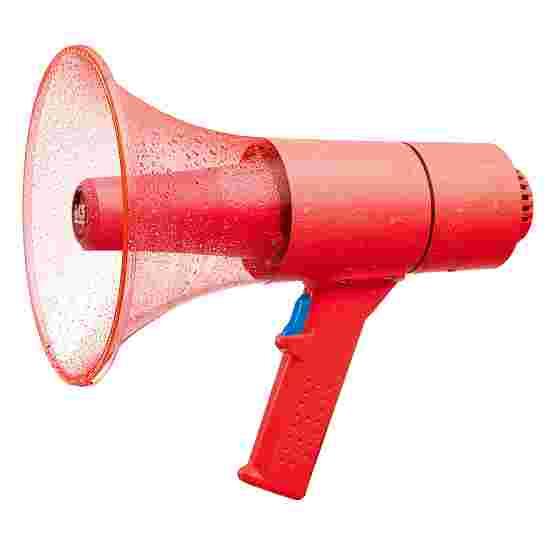 RCS Handmegafoon Waterproof