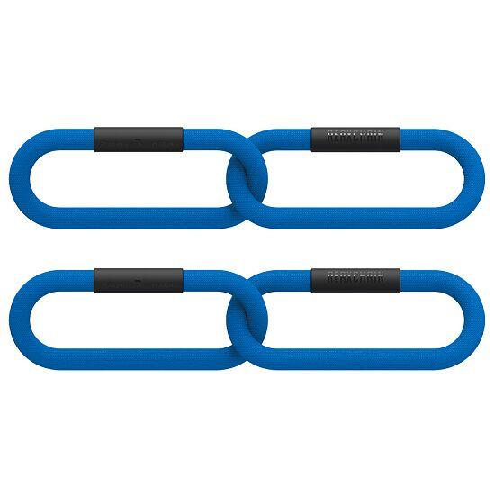 "Reaxing® Gewichtsketting ""Reax Chain Fit 2"" 2 kg, Blauw"