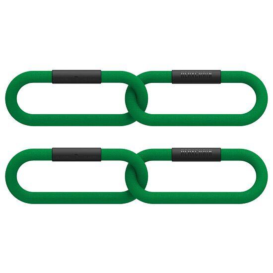 """Reaxing® Gewichtsketting """"Reax Chain Fit 2"""" 3 kg, Groen"""