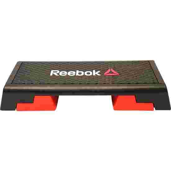 "Reebok Stepper ""Step"" Professioneel"