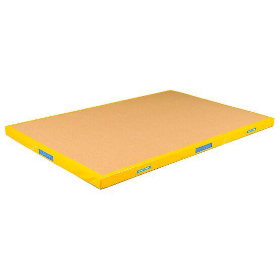 Reivo® Combi-Landingsmat 200x150x12 cm, Amber
