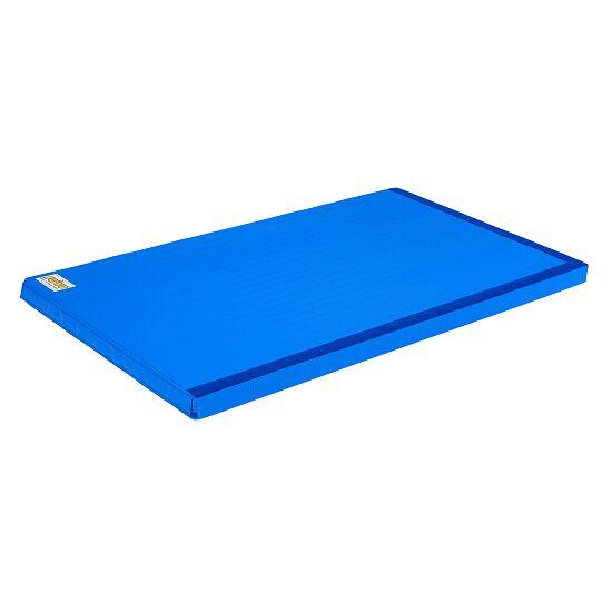 Reivo® Combi-turnmat 200x100x6 cm