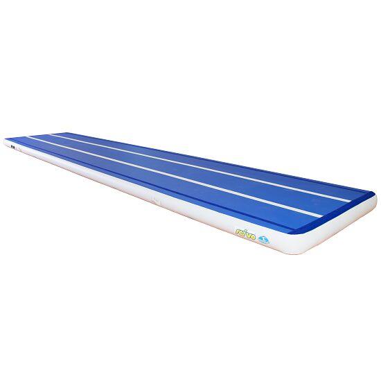 Reivo® Rinogym® Airtrack 6x2,1x0,1 m