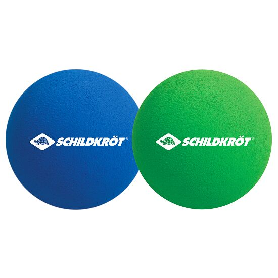 "Schildkröt Funsports ""Soft Croquet Set"""
