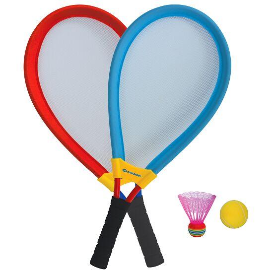 """Schildkröt Funsports Terugslagspel """"Giant Racket"""""""