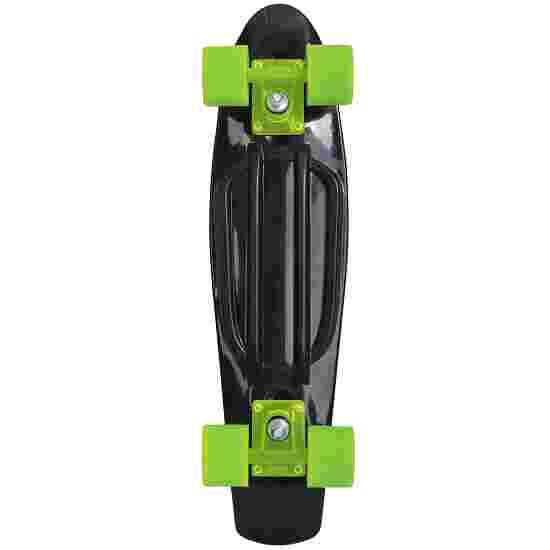 "Schildkröt Funwheel Skateboard ""Retro"""