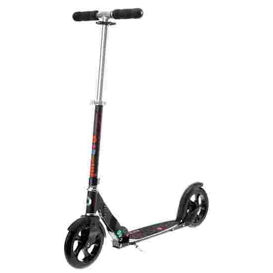 Scooter Micro Flex