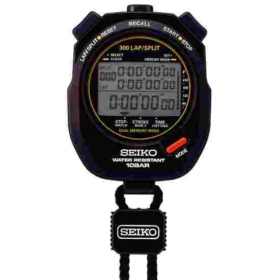 """Seiko Stopwatch """"S141"""""""