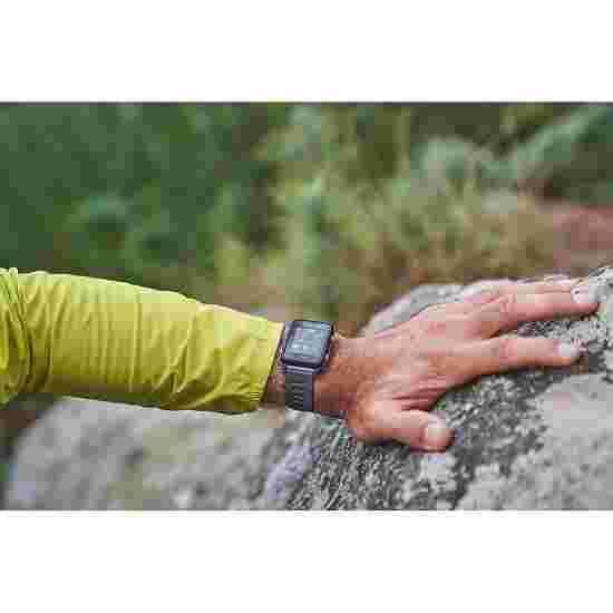 "Sigma Fitness horloge ""iD Free"" Grijs"