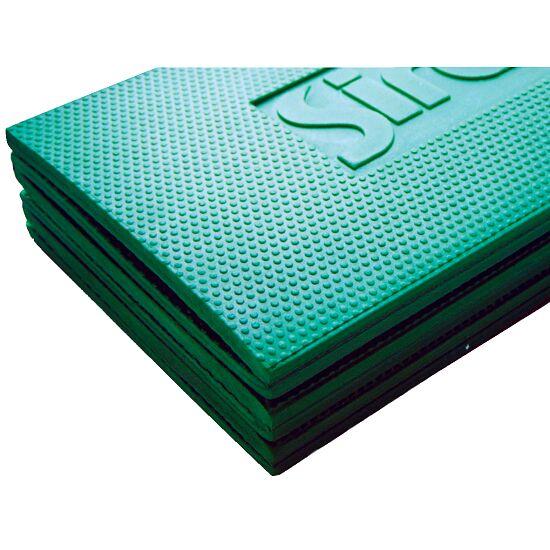 """Sirex® Gymnastiekvouwmat """"Therapy Plus"""" ca. 190x60x1,5 cm"""