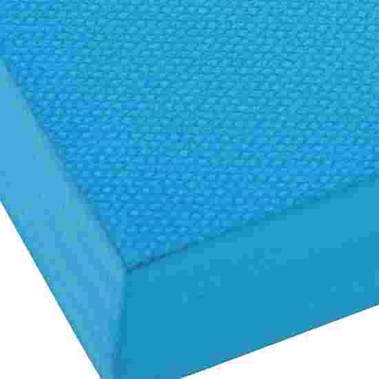 Sissel Balance Fit Pad Blauw
