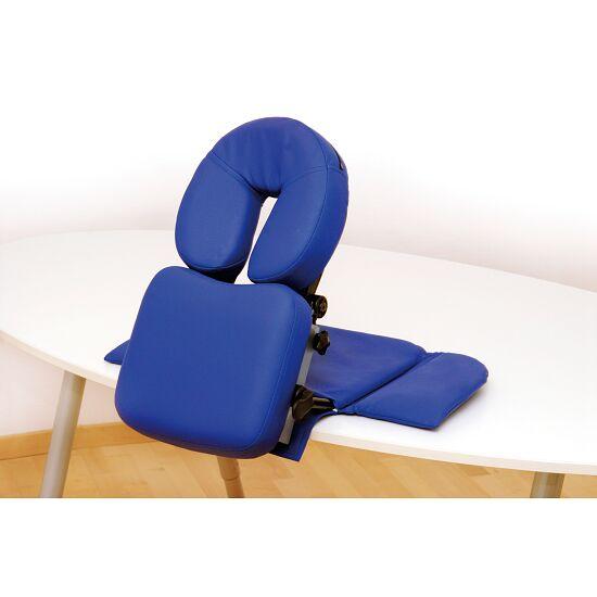 Sissel® massage desktop