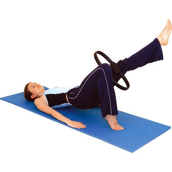 Sissel® Pilates Circel