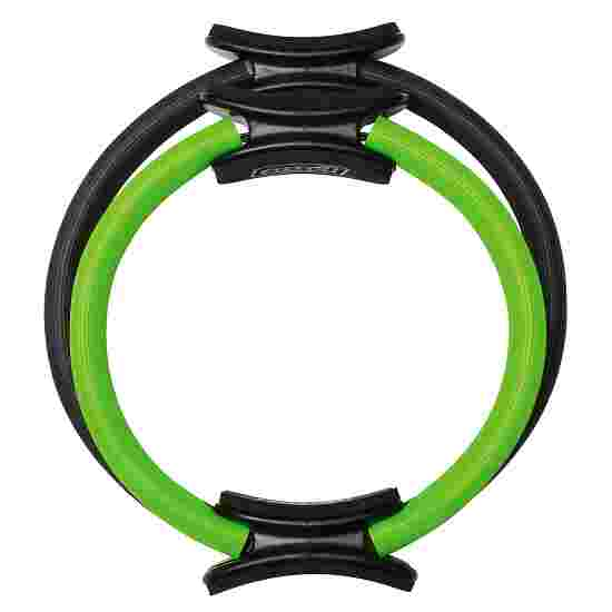 Sissel Pilates Circle 32,5 cm