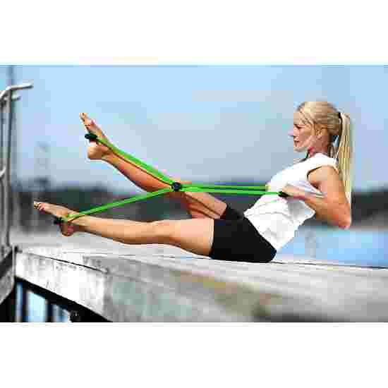 Sissel Pilates Core Trainer