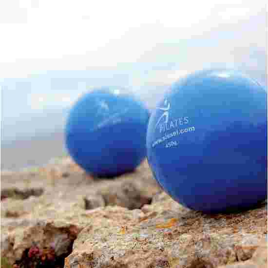 Sissel Pilates Toning Ballen Set