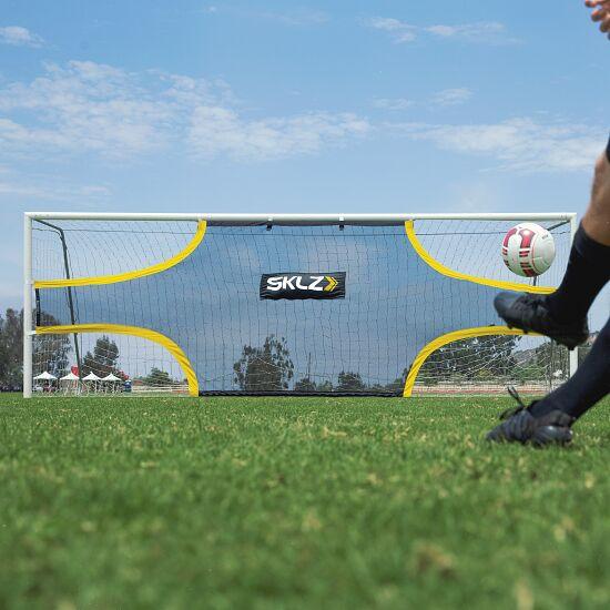SKLZ® Goalshot Voor doel 7,32x2,44 m