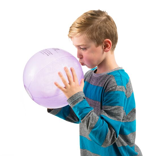 Slow-motion ballen ø 25 cm