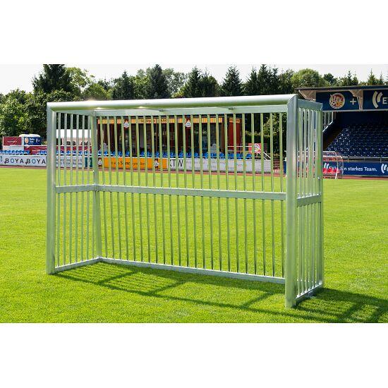 Soccer-Trapvelddoel